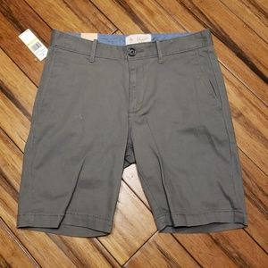 NWT ORIGINAL PENGUIN SHORTS $65